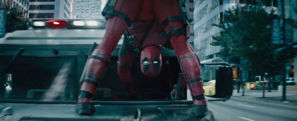 deadpool-2-trailer-image-21