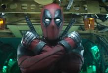 Come arrivare preparati a… Deadpool 2