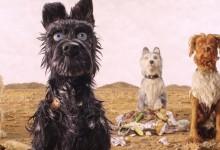 """Un miracolo di nome Wes: """"L'Isola dei cani"""""""