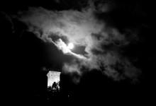 """Gli incubi e le angosce di Bergman: """"L'ora del lupo"""""""
