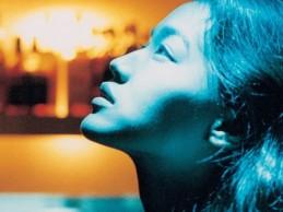 millennium-mambo-copertina
