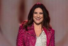 Il pop di Laura Pausini, una barriera di difesa per l'italiano nel mondo