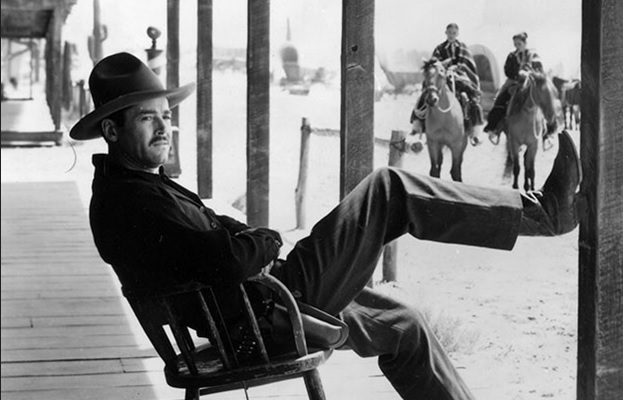 2 - my darling clementine 1