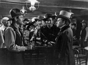 2 - my darling clementine 2