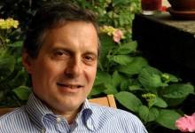 Incontri di poeti – Stefano Carrai