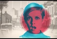 """""""My Generation"""" • La giovane Londra di Michael Caine"""
