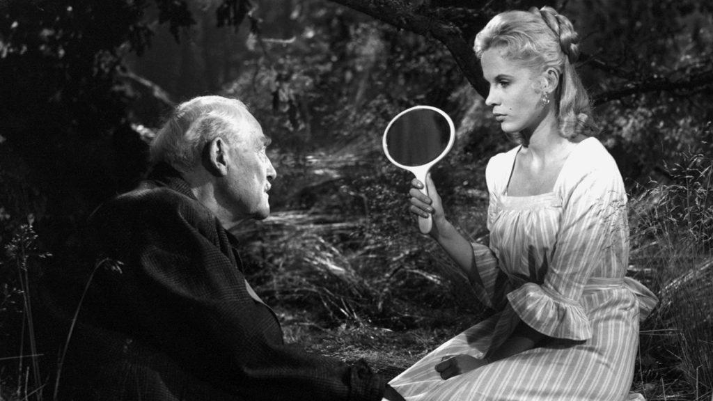 Il-posto-delle-fragole-Smultronstallet-1957-Ingmar-Bergman-03