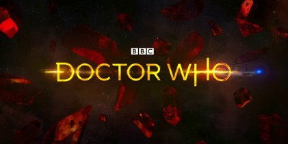"#Teaser: ""Doctor Who"" 11 – The Universe is calling"