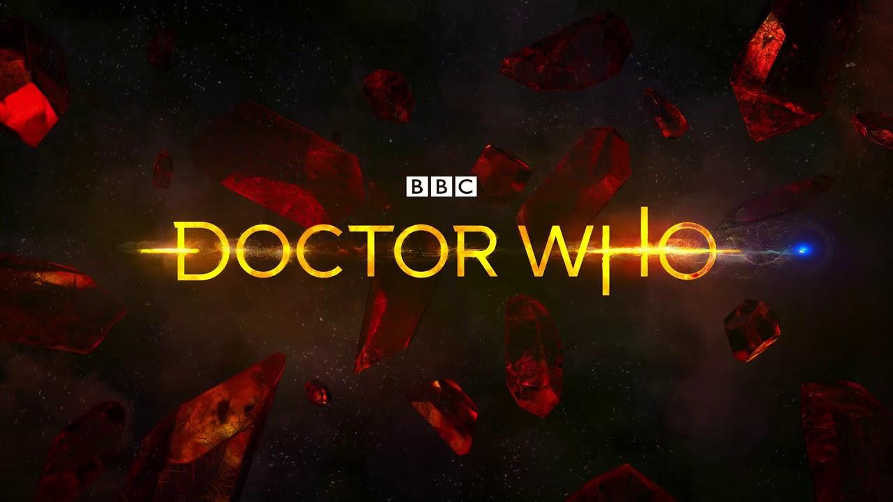Logo Doctor