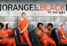 "ANTEPRIMA: ""Orange is the new black"" – Stagione 6"