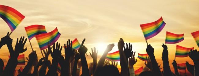 Intervista a Carla Stracci: la comunità LGBTI (seconda parte)