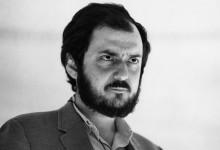 Il genio degli scacchi: Stanley Kubrick