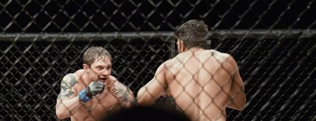 """#CineSport: """"Warrior"""" (2011)"""