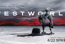 L'anticlimax di Westworld e Frankenstein