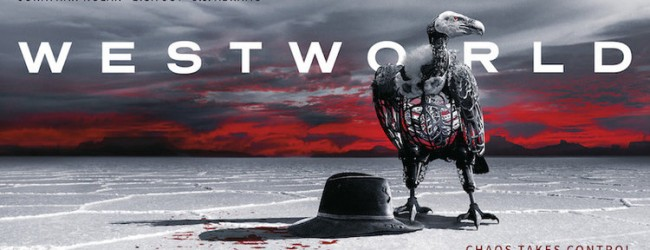 L'anticlimax di Westworld e Frankenstein