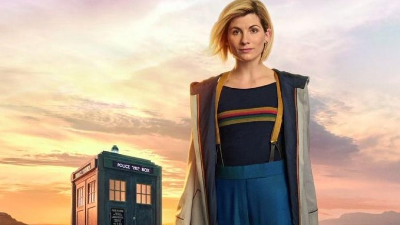 doctor-who-season-11