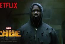 Cosa ci dice la seconda stagione di Luke Cage sul futuro Marvel/Netflix?