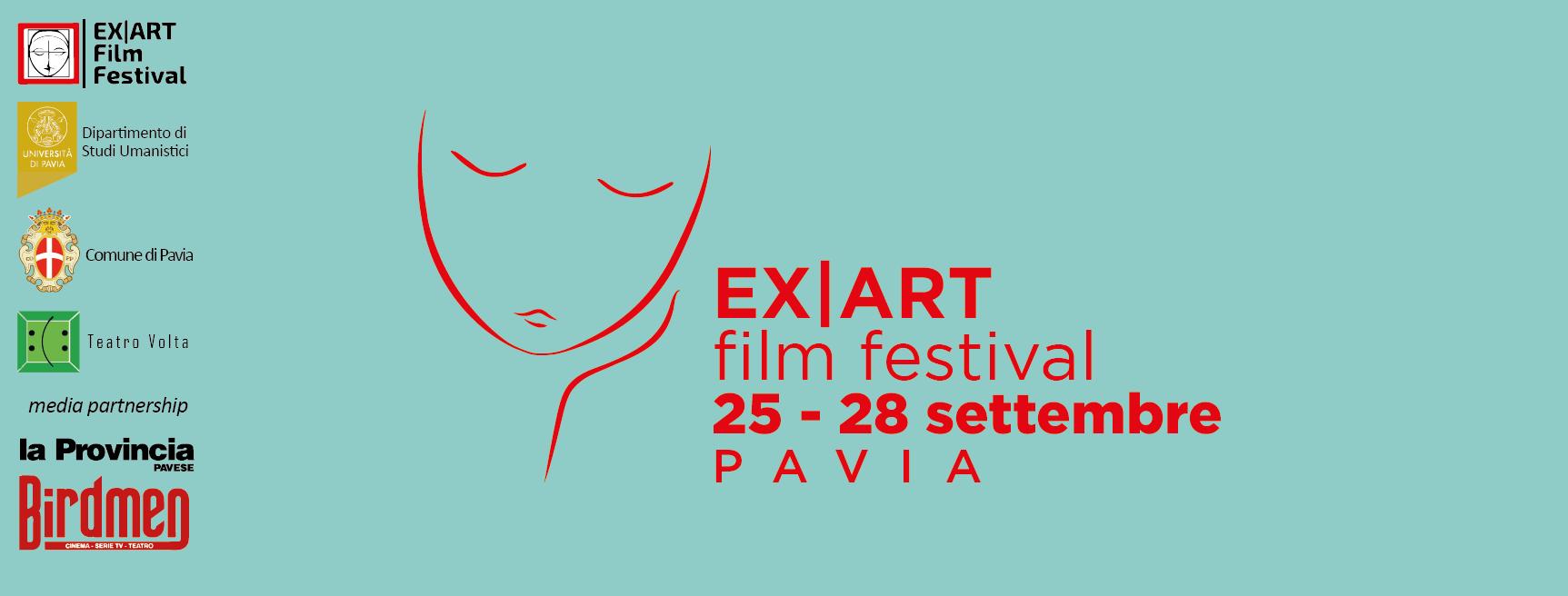#EAFF2018 - Copertina pagina Fb