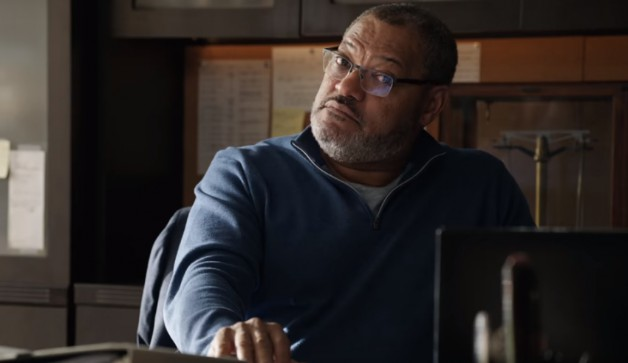 Laurence-Fishburne-Ant-Man-and-the-Wasp