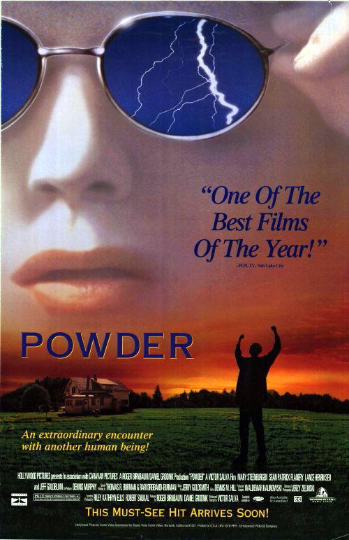 affiche-powder-1995-2