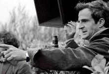 Lo sguardo di François Truffaut sui giovani