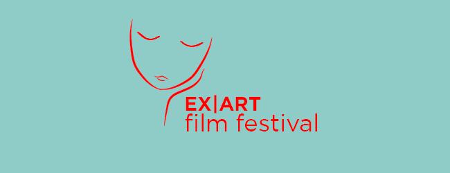 Tutte le informazioni sulla prima edizione dell'EX|ART Film Festival