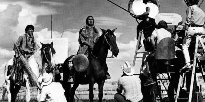 #WildWest – 13 • Gli Indiani – Parte I