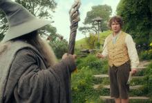 Lo Hobbit: mito, allegoria e immaginario collettivo per l'oggi