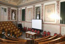 Tredicesima lectio Mario Stoppino: il contributo di Franco Rositi