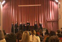 Donne e Mafia: la forza morale di sette donne