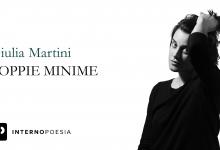 Coppie Minime di Giulia Martini – Come dire amor de lonh