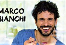 """Marco Bianchi a Pavia: la cucina delle """"emozioni"""""""
