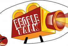 People Talk – L'intervista a Lorenzo Zilioli