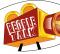 People Talk – L'intervista a Lorenzo Zilioli