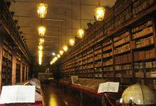 Benvenuto Terracini: vitalità di un maestro – l'incontro nel Salone Teresiano