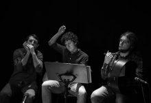 Intervista ai Lepricani Scalzi. Parla il chitarrista e seconda voce del gruppo: Luca Milanesi.