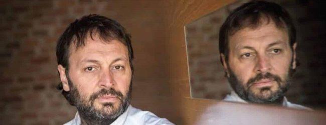 Intervista a Ugo Alciati: uno chef a regola d'Arte
