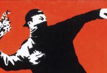 Banksy al Mudec: quando il sovversivo diventa istituzionale