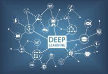 Deep learning e smart aging: ricerca e innovazione a Pavia