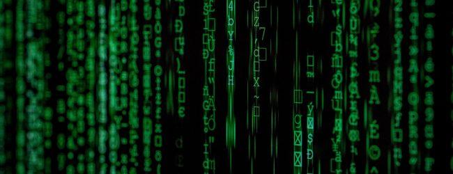 Hardware genetici: l'epoca dei Data Center e la possibile rivoluzione bioinformatica