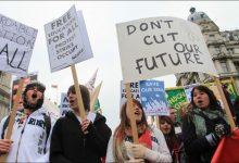 Il Governo del Cambiamento si è dimenticato degli studenti