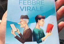 """""""La febbre virale"""": intervista a Riccardo Invernizzi"""