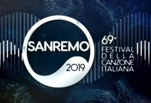 Uno sguardo in anteprima sui testi del Festival di Sanremo 2019