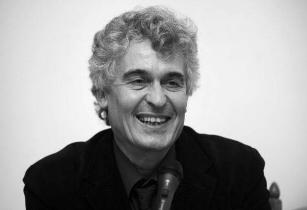 Una selezione di poesie di Fabio Pusterla – parte I