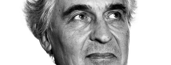 Una selezione di poesie di Fabio Pusterla – parte II