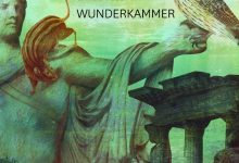 """Bizzarre forme ed eccentrica realtà – """"Wunderkammer"""" di Carlo Tosetti"""