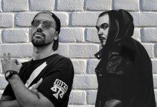 Da Clash a Uomo, la rinascita del rap italiano