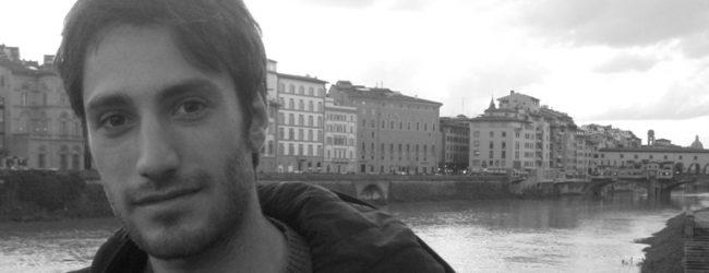 Intervista a Damiano Sinfonico – Poeti degli anni '80 e '90 (IP, 2019).