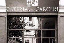 Due inediti di Lorenzo Fava e Simone Sanseverinati, giovani poeti ospiti all'Osteria alle Carceri