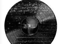 """""""Soundscapes"""" di Vincenzo Bagnoli: esercizi d'ascolto"""